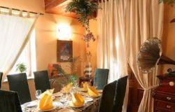 ресторан Шагал3
