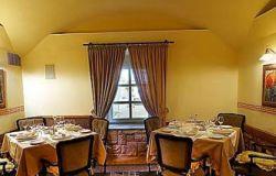 ресторан Шагал5