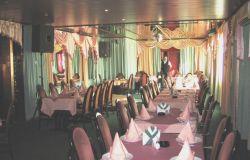 Ресторан Шахерезада 2