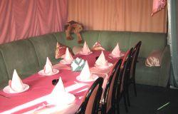 Ресторан Шахерезада 4