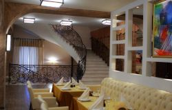 Ресторан Шалье 3