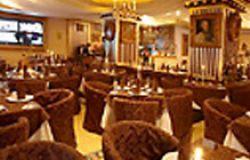 ресторан Шампань 2