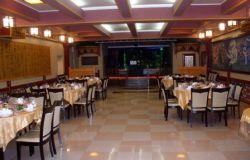ресторан Шанхай2