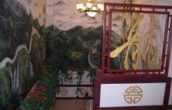 ресторан Шанхай4