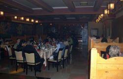 ресторан Шанхай5