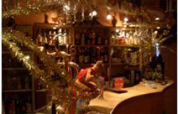 ресторан Шансон Клуб1