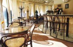 ресторан Шантиль1