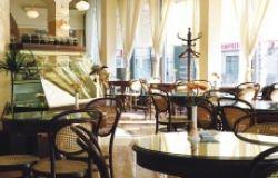 ресторан Шантиль2