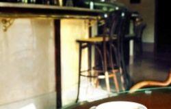 ресторан Шантиль3