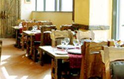 ресторан Шашлычок 1