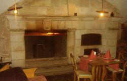 ресторан Шато1