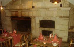 ресторан Шато 2