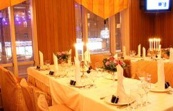 ресторан Шенонсо2