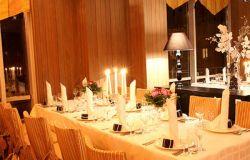 ресторан Шенонсо 3