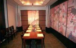 ресторан Ши-ки 1