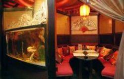 ресторан Ши-ки 2