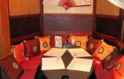 ресторан Ши-ки 5