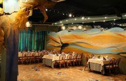ресторан Шорио 3