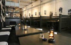 ресторан Штольц1