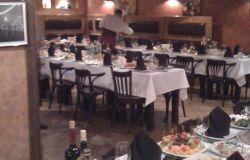 Ресторан Симонофф 1