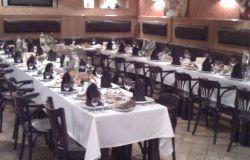 Ресторан Симонофф 2