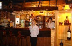 ресторан Синема-бар 2