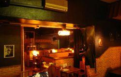 ресторан Синема-бар 5