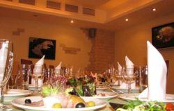 ресторан сити-хаус 2