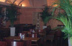 ресторан Солнце House 1
