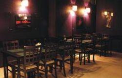 ресторан Стадиум 2