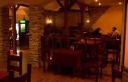 ресторан Стаффка 5