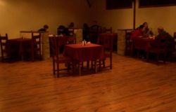 ресторан Стаффка 6