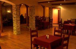 ресторан Стаффка 8