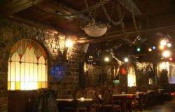 ресторан старая европа 1