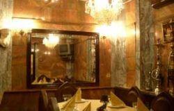 ресторан старая европа 2