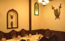 ресторан старая европа 3