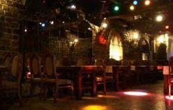 ресторан старая европа 5