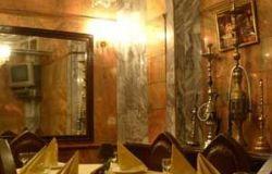 ресторан старая европа 6