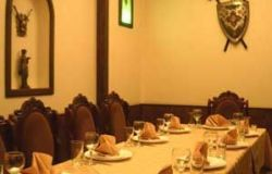 ресторан старая европа 7