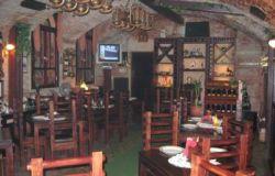 ресторан Старый Берлин 1