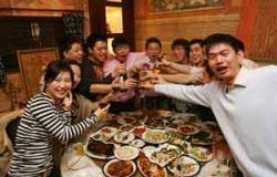 ресторан старый пекин 1