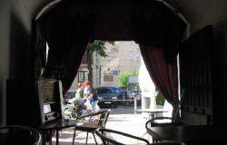 ресторан Стерео 5