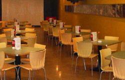 ресторан стейкпарк 1