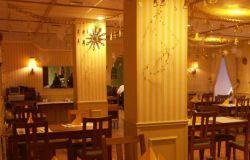 ресторан стокгольм 2