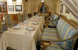 ресторан строганов 2