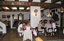 Ресторан Сударушка 1