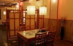 ресторан Суши ласты 2