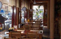 ресторан Суши moon 1