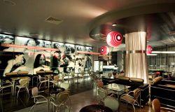 Ресторан Сушитун 1