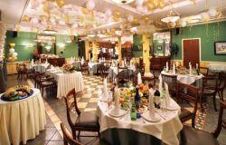 ресторан суворов 2